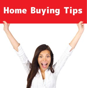 South Bend Property Investment Tip for homebuyers via Rent To Own