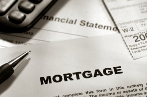 6 Things Michiana Mortgage Companies Might Not Tell You